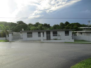 443 Joseph Cruz Avenue, Agana Heights, GU 96910