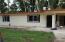 117 Chalan Kiluos Street, Ordot-Chalan Pago, GU 96910
