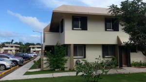kayon Kanu'on 70, Dededo, Guam 96929