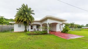 201 Perez Heights, Talofofo, Guam 96915