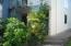 Washington B116, University Gardens Condo, Mangilao, GU 96913