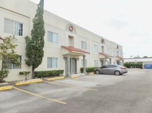 137 Tan Chong Sablan Street 2, Tamuning, Guam 96913