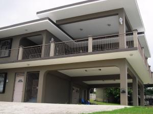 320A Chalan Jesus Torres, Yona, Guam 96915