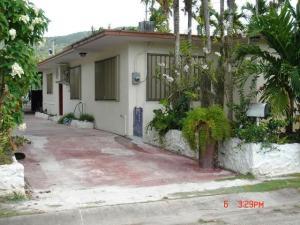 110 Tomas Mesa Street, Agat, GU 96915