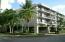 167 Tun Ramon Santos Street 201, Tumon, GU 96913 - Photo Thumb #2