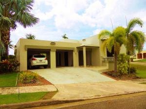 #7 Pago Bay Estate, Monessa Lujan, Ordot-Chalan Pago, GU 96910