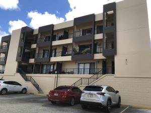 San Vitores Court Condo 109 Bamba Street A9, Tumon, GU 96913