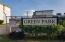 174 George Washington Drive 1301, Mangilao, GU 96913 - Photo Thumb #12