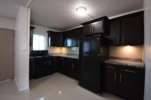 Oasis Apartments Kina Court 303, Barrigada, Guam 96913