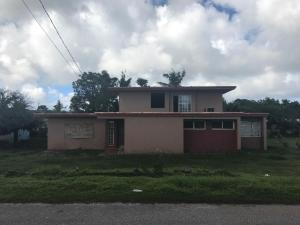 205 Torres Street, Yigo, Guam 96929