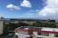 143 Leon Guerrero 503, Tecio Tumon Villa Condo, Tumon, GU 96913