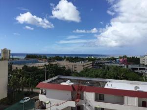143 Leon Guerrero 503, Tumon, Guam 96913