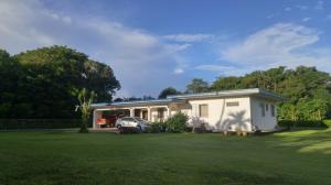 358 Chln I'E, Yigo, Guam 96929