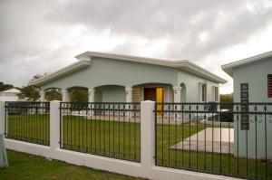 240P Enrique San Nicolas Lane, Talofofo, Guam 96915