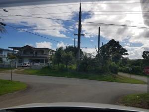 121-5-3 New 1-1 Route 33, MongMong-Toto-Maite, Guam 96910