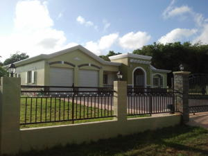 141 South Lupog Street, Yigo, GU 96929