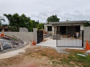 Bongbong Street, Dededo, GU 96929