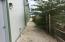 L5166-8-1 Siket Street, Tamuning, GU 96913 - Photo Thumb #5