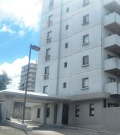 Leon Guererro Street 504, Tecio Tumon Villa Condo, Tumon, GU 96913