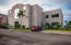 330 Herman Cortez Ave Fl 1, R & D Investment Bldg, Hagatna, GU 96910