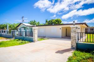 340 Lafac Street, Yigo, Guam 96929