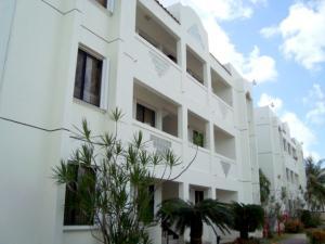 Tun Justo Dungca St. A1, Harmony Villa Condo, Tamuning, GU 96913