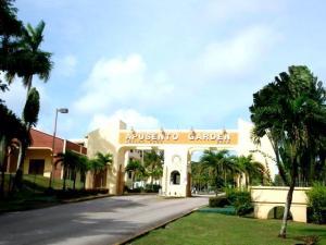 Apusento Gardens Condo-Ordot-Chalan Pago MaiMai Road H210, Ordot-Chalan Pago, Guam 96910