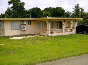165 Dumang Sigot, MongMong-Toto-Maite, Guam 96910