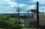 404 (9) Inalado Road, Ordot-Chalan Pago, GU 96910
