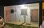 170 J. Kindo Street B2, Santa Rita, GU 96915 - Photo Thumb #1