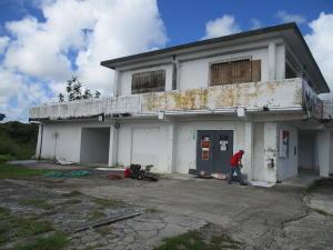 342 Chalan Canton Titujan, Sinajana, Guam 96910