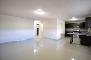 Ben Bea Apartments Army Drive 307, Barrigada, Guam 96913