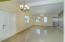 340 Lafac Street, Yigo, GU 96929
