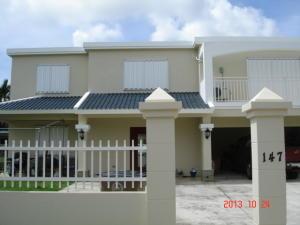 147 Hibiscus Street, Mangilao, Guam 96913