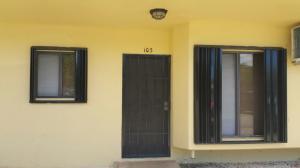 240 Corten Torres Street 103, Mangilao, GU 96913