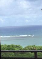 297B Tai Road, Ordot-Chalan Pago, Guam 96910