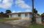 154 Kadi Lane, Barrigada, GU 96913 - Photo Thumb #18