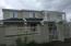 147 Hibiscus Street, Mangilao, GU 96913 - Photo Thumb #1
