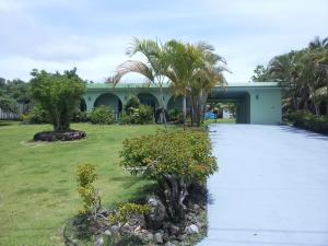 130 Chalan Don Liberato, Yigo, Guam 96929