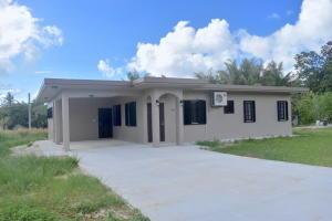 381 Chalan Manha East Street, Dededo, Guam 96929