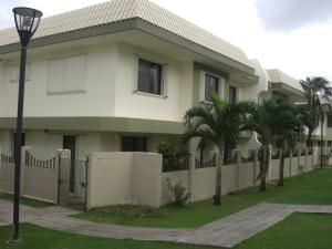 FURNISHED D Street 5-3, Tamuning, GU 96913