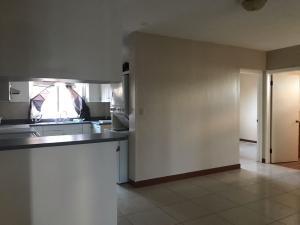 154 Farenholt Ave B6, Tamuning, Guam 96913