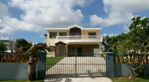 507 South Sabana Drive, Barrigada, GU 96913