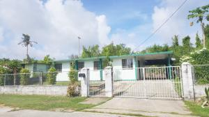 158 Amantes Street, Dededo, GU 96929