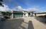 443 SPCC John Sablan Street, Yigo, GU 96929 - Photo Thumb #40