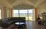 25 Pago Bay Resort, Yona, GU 96915 - Photo Thumb #40