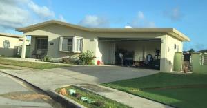 112 Chalan Milalac, Yigo, Guam 96929
