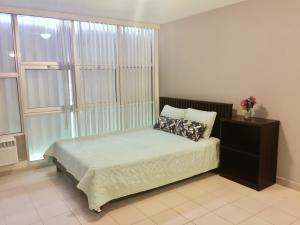 Pacific Towers Condo 177 Mall St B106, Tamuning, Guam 96913