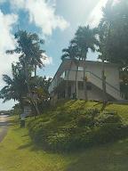 131 Haiguas Drive K-10, Agana Heights, Guam 96910