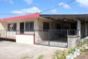 Not In List-Notify mls@guamrealtors.com 150 Taitano Street A, Tamuning, Guam 96913